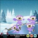 Ice_skating_bears-white-tll_small