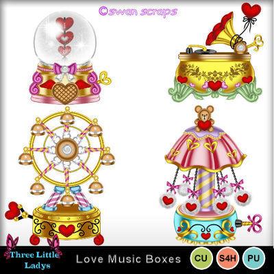 Love_music_boxes--tll
