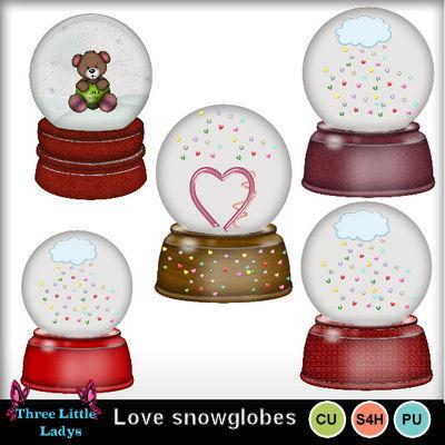 Love_snowglobes--tll