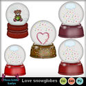 Love_snowglobes--tll_small