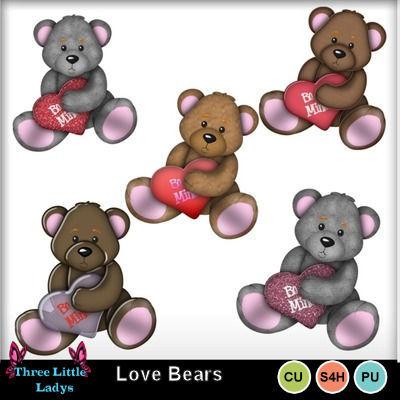 Love_bears--tll