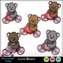Love_bears--tll_small