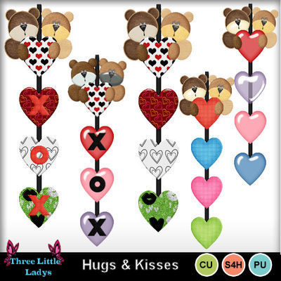 Hugsnkisses--tll