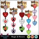 Hugsnkisses--tll_small