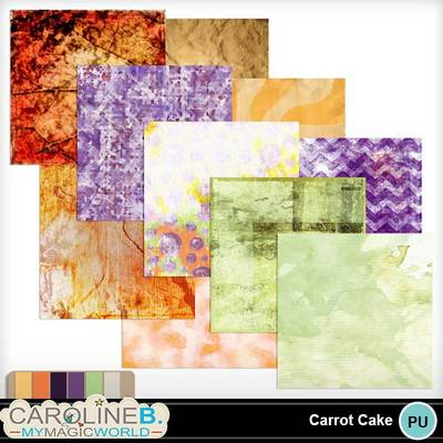 Carrotcakepapers_1