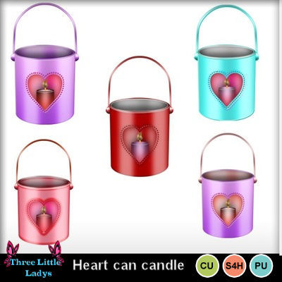 Heart_can_candle--tll