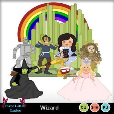 Wizard--tll