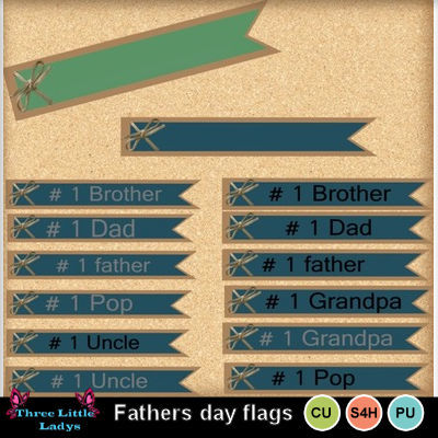 Fathers_day_flags--tll