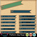 Fathers_day_flags--tll_small