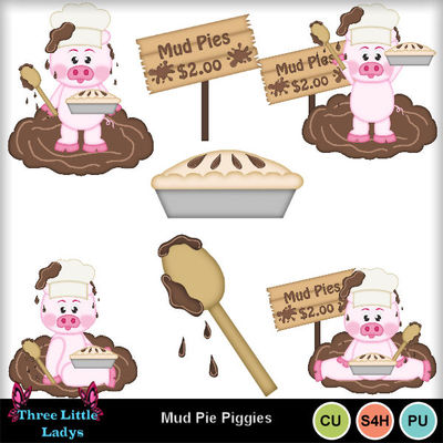 Mud_pie_piggies--tll