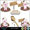 Mud_pie_piggies--tll_small