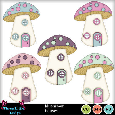 Mushroom_houses--tll