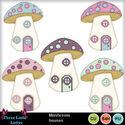 Mushroom_houses--tll_small