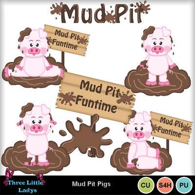 Mud_pit_piggies--tll