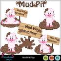 Mud_pit_piggies--tll_small