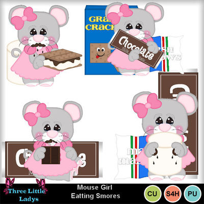 Mouse_girl_eating_smores--tll