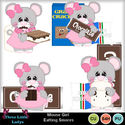 Mouse_girl_eating_smores--tll_small