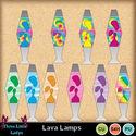 Lava_lamps--tll_small