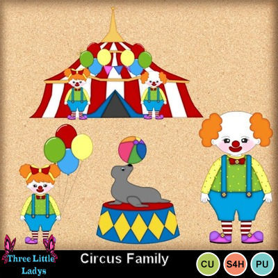Circus_family--tll