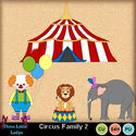 Circus_family--2--tll_small