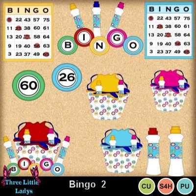 Bingo-2-tll