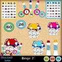Bingo-2-tll_small