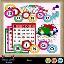 Bingo-1-tll_small