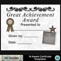 Award_certificates_template-01a_small