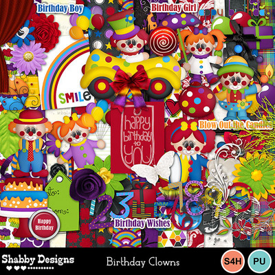 Birthday_clowns__1_