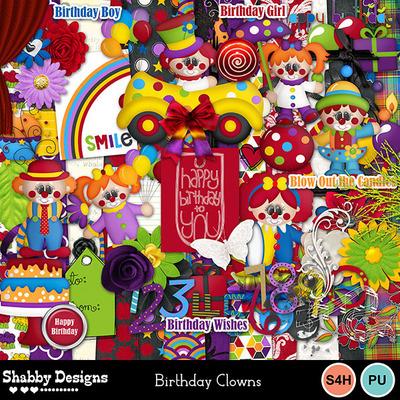 Birthday_clowns__1_
