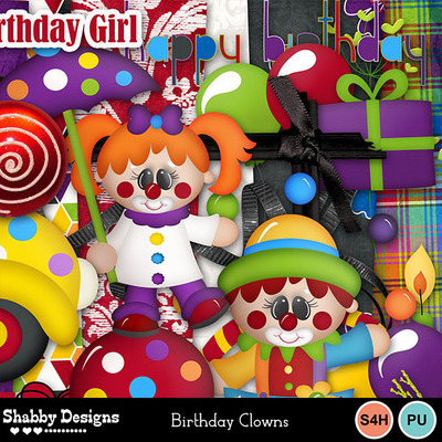 Birthday_clowns__3_