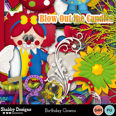Birthday_clowns__4_