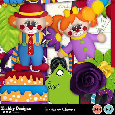 Birthday_clowns__5_
