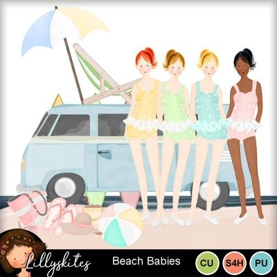 Beach_babies_1