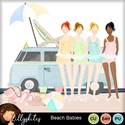 Beach_babies_1_small