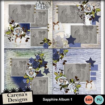 Sapphire-album-1