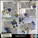 Sapphire-album-1_small