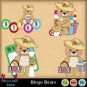 Bingo_bears--tll_small