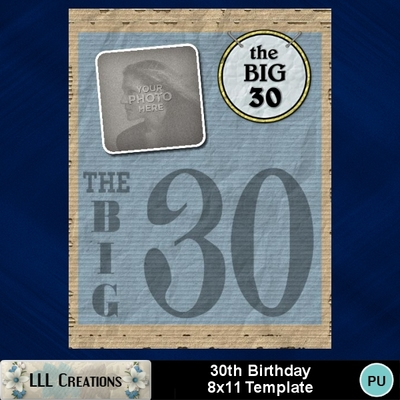 30th_birthday_8x11_template-001a