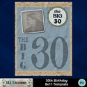 30th_birthday_8x11_template-001a_small