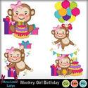 Monkey_girl_birthday--tll_small