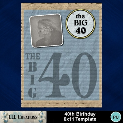 40th_birthday_8x11_template-001a
