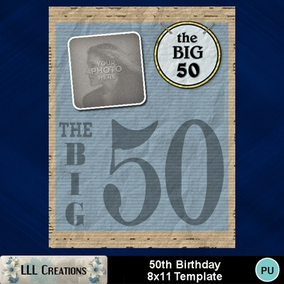 50th_birthday_8x11_template-001a