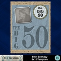 50th_birthday_8x11_template-001a_small
