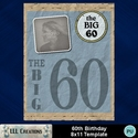 60th_birthday_8x11_template-001a_small