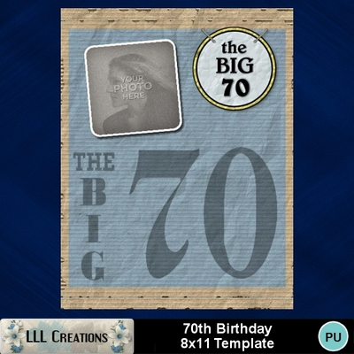 70th_birthday_8x11_template-001a