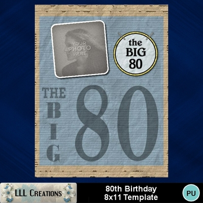 80th_birthday_8x11_template-001a