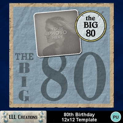 80th_birthday_template-001a