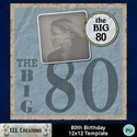 80th_birthday_template-001a_small