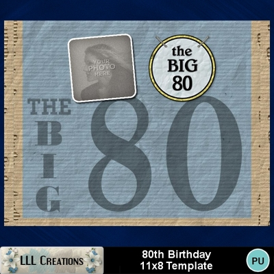 80th_birthday_11x8_template-001a